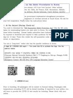 Entry Procedures_CNU LEC.pdf