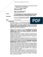 OPINION LEGAL Nº 178-2020 AMPLIACION DE PLAZO N° 01 MANTENIMIENTO DE TROCHAS - copia
