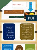 TEMA 9 gramatica.pptx