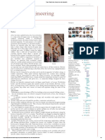 Power Engineering_ Busbar size and calculation.pdf