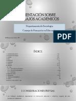 Presentacion_de_trabajos_academicos_DS-CFE_1