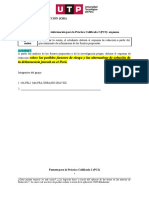Actividad_Procesamiento de información para la PC2.Esquema_S14.s1 nivelacion de reddaccion 14...111.docx