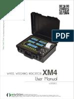 XM4-Wheel-Weigher-Terminal