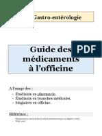 Guide%20des%20médicaments.pdf%20·%20version%201