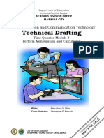 tletechdrafting-grade7-8-qtr1-module3 [without edits].pdf