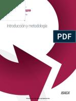 COBIT-2019 Introducción y metodología libro.pdf