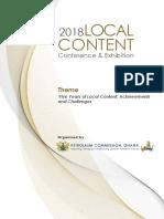 2018-LCCE-Brochure
