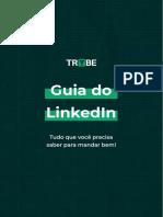 material-rico-guia-do-linkedin.pdf