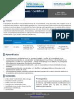 SPOC_Course-Outline-PMCG-ES