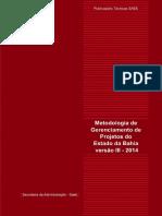 Manual_de_Gerenciamento_de_Projeto_do_Estado_da_Bahia