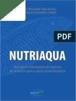 Nutriaqua 2 edição .pdf
