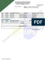 ficha_docente_grado_2020-2021