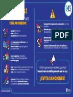PDF-Infracciones-EAES