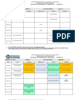 HORARIO REDISEÑO 2020-2021 sin docentes.pdf