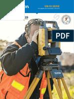 Brochure_Topcon_GM-50 Series_es_T_PROTEGIDO