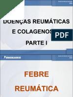 Doencas_Colagenos_1