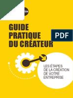 Bpifrance Creation_GUIDE PRATIQUE DU CREATEUR_2019.pdf