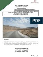 RAPPORT 7 MOIS  8 V MO.pdf