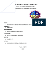 Avance Materiales Neptunia.docx