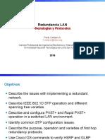 ARP_L2-3_Redundancia-LAN_v1.0_20161107