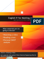 English IV for Meeting 4_JTD 3.pptx