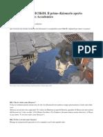 Premiàt Zanichèdi PDF 2011-2019.pdf
