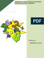 cuadernillo_2020_resolucion_problemas