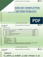 RCSP_D1_P1_00343_REGMER1.pdf