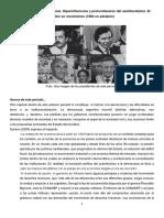 El_retorno_de_la_democracia_1983_en_adelante