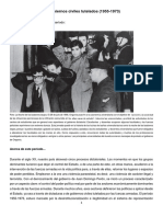 Entre_dictaduras_y_gobiernos_civiles_tutelados