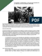Terrorismo_de_Estado_y_Neoliberalismo_1976-1983