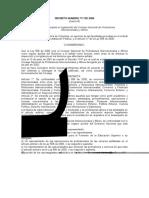 articles-102627_archivo_pdf.pdf