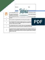 PLAN DE EQUIPOS ID30  04-10-2020 (1).xlsx
