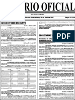 Diario Oficial 26-04-2017.pdf