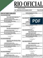 Diario-Oficial-20-12-2017.pdf