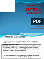 Date_statistice_reprezentare,12.10.2020