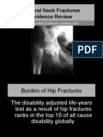46_Current_evidence_about_femoral_neck_fracture_treatment