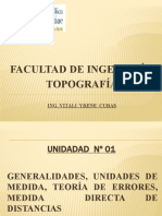 CLASE N 01 TOPOGRAFIA.pptx