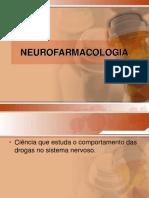 Neuropsicofarmacologia.pdf