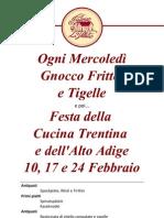 gft+02_cucina_trentina