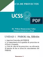 GERENCIA DE PROYECTOS SEMANA 01 (1)