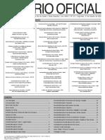 rio_de_janeiro_2020-10-27_completo.pdf