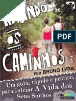 abrindocaminhos_por_Bruno_Lyra