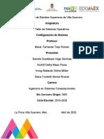 Practica 4 Configuracion de Sistema.docx