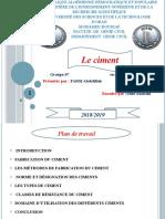 ciment.pptx