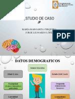 SEMINARIO DE CASO