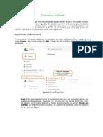Sesion3 formularios_de_google