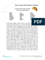 mexican-food-word-search.pdf