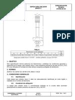 49ESPIGA-PARA-AISLADOR-BRAZO-C.pdf