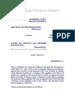 Republic vs. CA, G.R. No. 129846, January 18, 2000, 322 SCRA 81